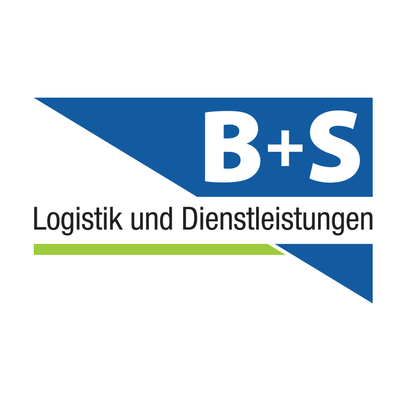 Referenz B+S Logistik